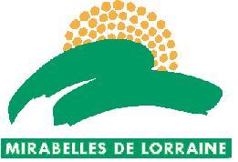 logo mirabelles de lorraines