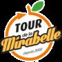 Tour de la Mirabelle