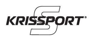logo krissport
