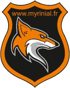 logo myrninial